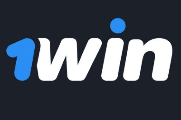 Быстрые деньги с приложением 1WIN
