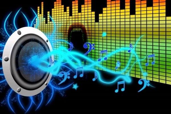 Где можно скачать новинки музыки в mp3
